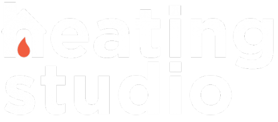 Heating Studio Ltd