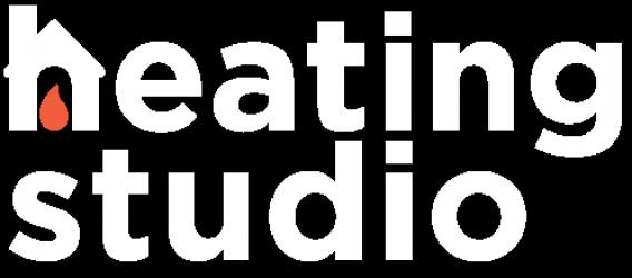 Heating Studio Ltd