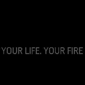 Ortal Fires